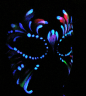 Maquillage-fluo-7.png